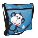 DooDoo Taška na zip XL