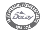 Doldy & DooDoo