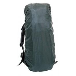 Doldy Pláštěnka na ruksak L