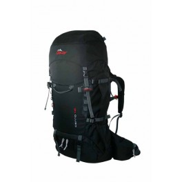 Doldy Cerro 55 model 2017